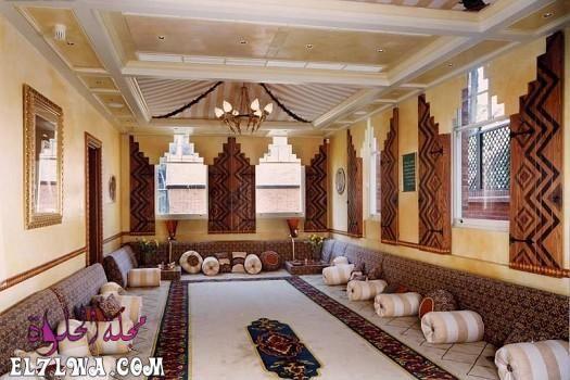 ديكورات مجالس 2021 مجالس فخمه تحرص الكثير من الأسر على تخصيص غرفة معينة من أجل أن Cheap Living Room Sets Cheap Living Room Furniture Living Room Decor Modern