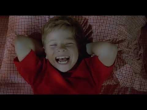Stuart Little 2 2002 Brrip Hollywood Hindi Dubbed Kingmovies Cf Stuart Little Stuart Little 2 Free Movies Online