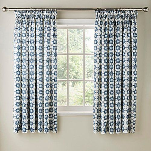 How Long Should Curtains Be Blog The Mill Shop Bedroom Decor For Small Rooms Curtains Curtains Living Room