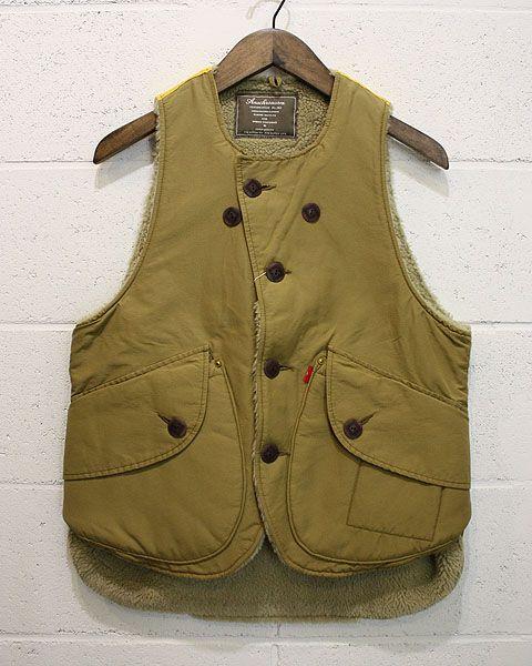 Canada Goose trillium parka replica store - anachronorm Hunting Vest 4 | Design Ideas | Pinterest | Hunting ...