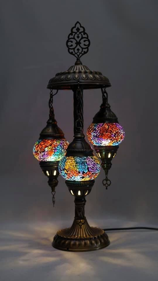 Ottoman Lamps Turkish Lighting Manufacturer You Are Running A Trial Version Of Sevenspikes Nop Plugins Smart Victorian Lamps Mosaic Lamp Victorian Lampshades