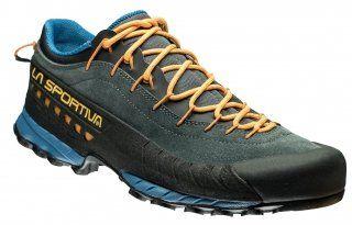 La Sportiva TX 4 Men - http://on-line-kaufen.de/la-sportiva/la-sportiva-tx-4-men