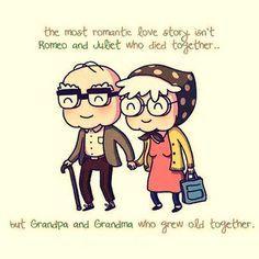 Anniversary Quotes For Elderly Couple Happy Anniversary Quotes Anniversary Quotes Funny Funny Wedding Anniversary Quotes