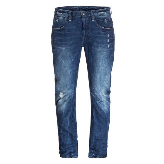 G-Star RAW Boyfriend-Jeans ARC 3D