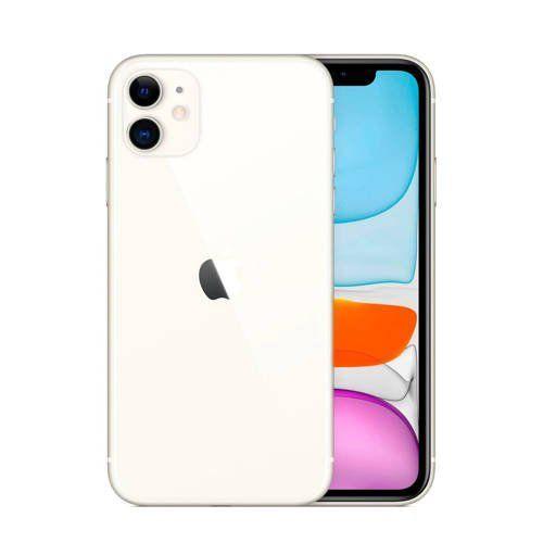 Apple Iphone 11 128 Go Design In 2020
