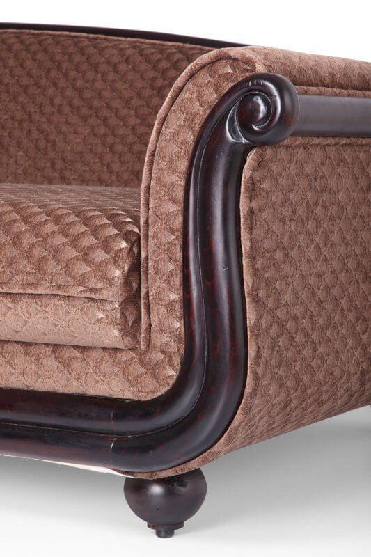 Buy Indian Style Diwan Diwan Sets Online Ekbote Furniture India Furniture India Indian Fashion Style