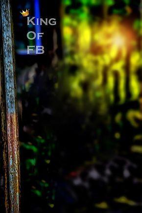Alokalok Blur Image Background Photoshop Digital Background Blur Photo Background