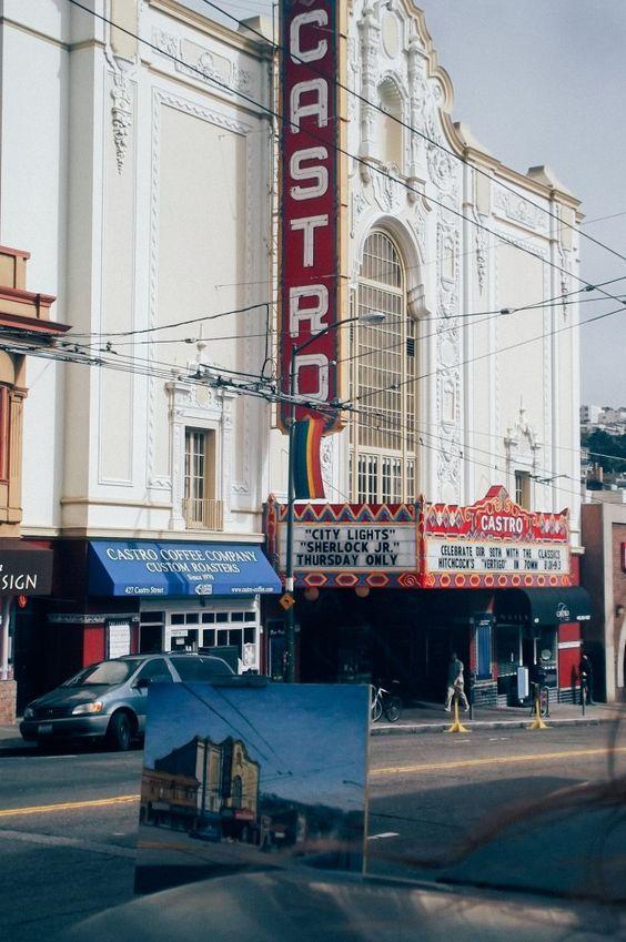 Visiter San Francisco en 3 jours : les incontournables à visiter