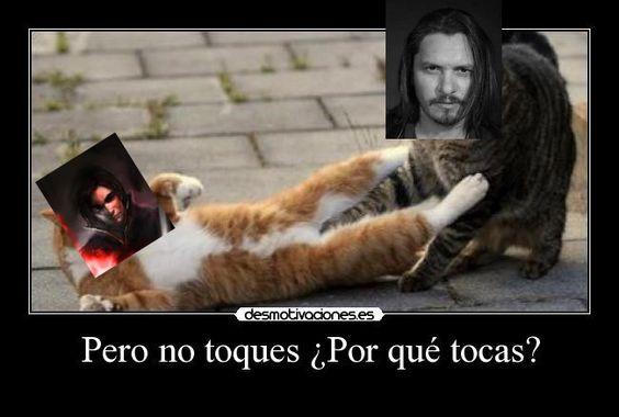 Memes Aerandianos - Página 7 23bf288105906d7ead498558ce0c828a