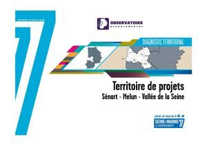 Sénart - Melun - Vallée de la Seine, territoire de projets http://www.calameo.com/read/001012840fbaa1913c847