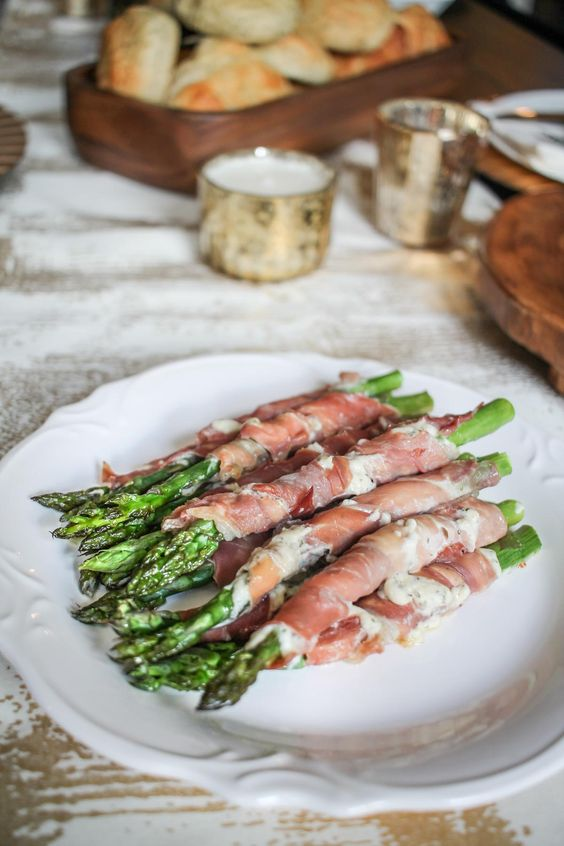 prosciutto-and-asparagus-roll-ups