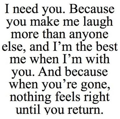 Boyfriends Quotes Glamorous 20 Great Quotes For Boyfriends  Quotes And Humor