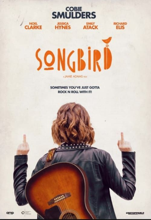 Hd Watch Songbird 2018 Movie Online Full For Free Film Music Movies Tv Alright Now Free Movies Online Streaming Movies Online