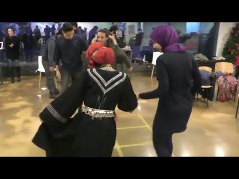 شيلة يمنية قوة طال الصبر يامغترب ورقص يمني روعه Youtube Formal Dresses Long Formal Dresses Fashion