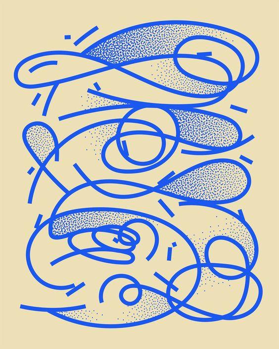 4:5 Compositions - Skip Dolphin Hursh