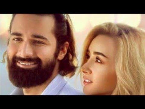 Ramy Ayach Qesset Hob 2019 رامى عياش فيلم قصة حب Youtube Video