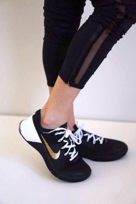 Beautiful Women Sneakers