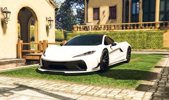 Garages Full Of Scrumptious Cars Grandtheftautov Gtav Gta5 Grandtheftauto Gta Gtaonline Grandtheftauto5 Ps4 Games Gta Grand Theft Auto Cars