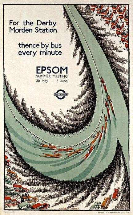 londres-london-metro-undergroud-affiche-poster-25