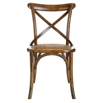 ChâteauChic Dining Chair & Reviews | Wayfair UK