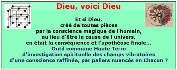 boris mouravieff . 23c4db142789d6f61097c1d1094d8fb9