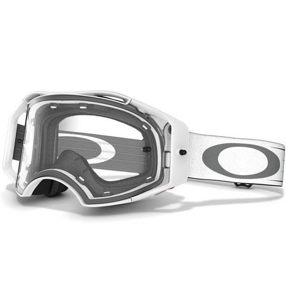 Pin 316307573803558792 Oakley Goggles Sunglasses