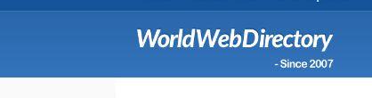 worldweb-directory.com