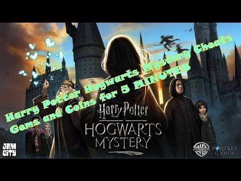 Welcome To Hostnetric Com Harry Potter Hogwarts Mystery Cheats Cheats No Survey Is Finally Free And Available Hogwarts Mystery Hogwarts Harry Potter Hogwarts