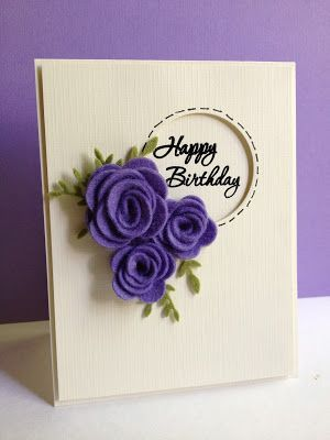 Image Result For Beautiful Birthday Cards Beautiful Birthday