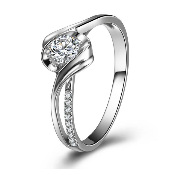 Save A Lot Size 10.5 GVBORI ... http://www.jeremiahjewelry.online/products/10-5-gvbori-quot-0-6-carat-effect-quot-diamond-0-3-carat-certificated-round-wedding-ring-for-women-18k-white-gold-ring-fine-diamond-jewelry?utm_campaign=social_autopilot&utm_source=pin&utm_medium=pin @JeremiahJewelry.Online