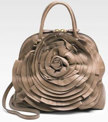 celine mini luggage price - handbag made of meat | look more wild bags designer handbag with ...