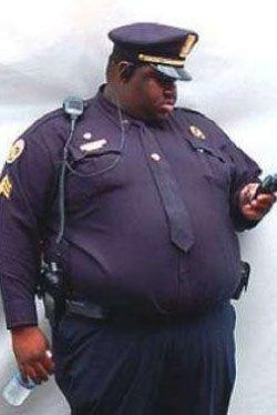 image Big dick cop russian amateur takes it like