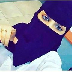Hijab Burqa Hijaab Arab Modesty Abaya Niqab Jilbab Purda Nikah Muslimah Wife Niqabi نقاب Hijabi Beautif Niqab Arab Girls Hijab Beautiful Hijab