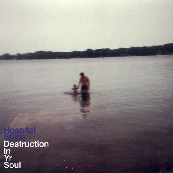 HospitalShips_DestructionInYrSoul