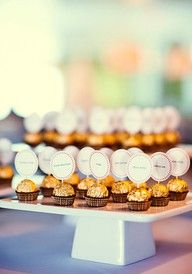 Details A Professional Planning Company Unique Diy Place Card Holders Wedding Ideas Plans Pinterest And Detail