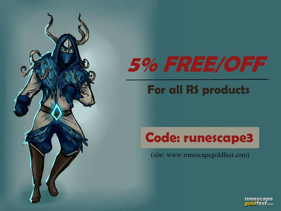 cheap runescape gold