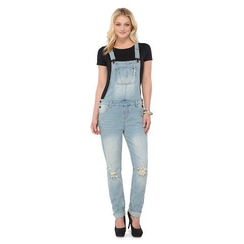 Jeans Overalls - Mossimo® | Grace's Birthday | Pinterest | Jean