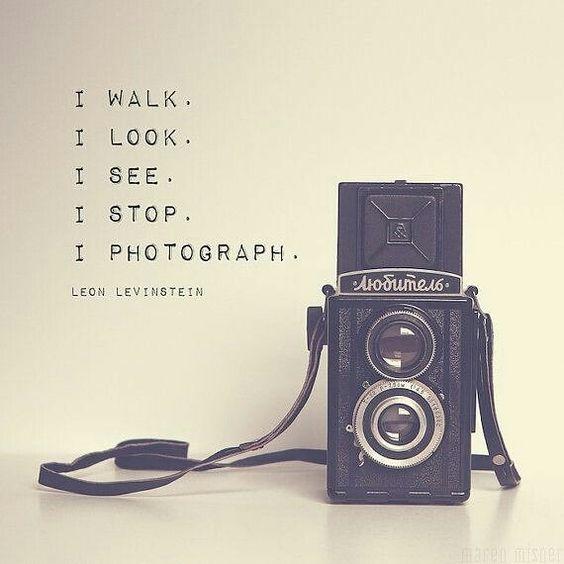 19 Agosto. Día Mundial de la Fotografía #worldphotographyday: