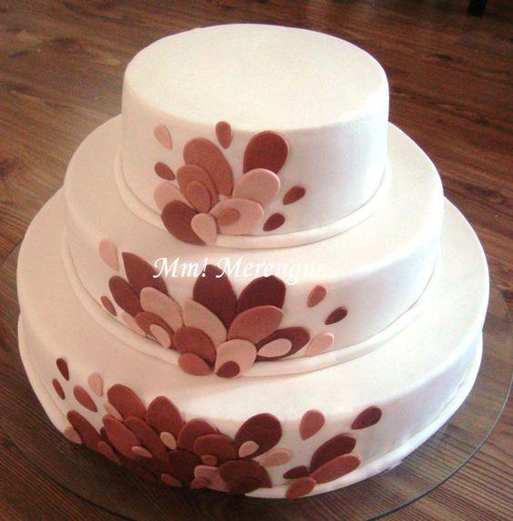 Cake Decorating Englewood Co : Pinterest   The world s catalog of ideas