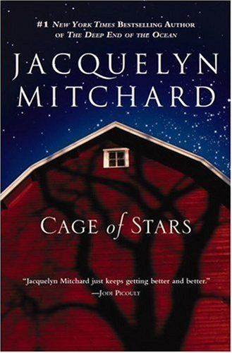 Cage of Stars, another great read!