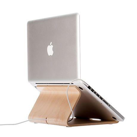 Laptop/Tablet-Halterung  - alt_image_one
