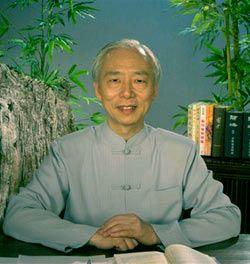 Традиционная китайская медицина и теория Пяти Элементов фэн-шуй