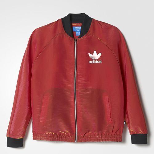 Belgie Adidas Superstar