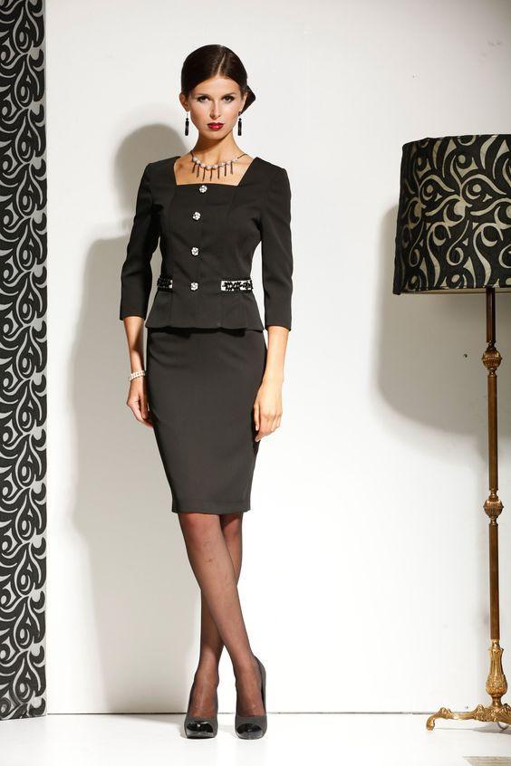 Popular Suits Women S Suits Pant Suits Business Suits Business Women Business