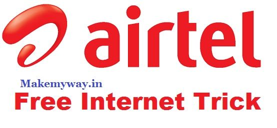 How To Make Airtel Money Account