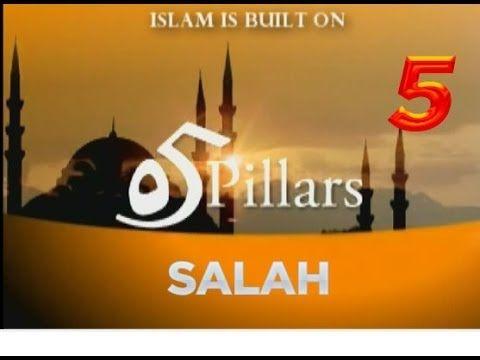 12 best the 5 pillars of islam images on pinterest 5 pillars