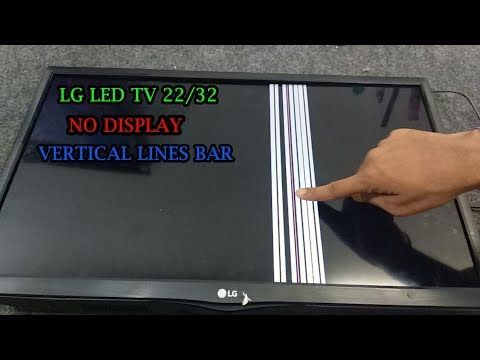 Lg Lcd Led Tv No Display Vertical Lines Bar Problem Youtube Sony Led Tv Electronic Circuit Design Lg Tvs Tv Panel Electrica Sony Led Tv Led Tv Sony Led