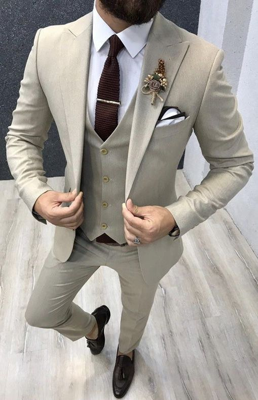 Giorgenti New York Custom Suits Tuxedo Long Island Nyc Bespoke Tailor Custom Dress Shir Fashion Suits For Men Slim Fit Suits Designer Suits For Men