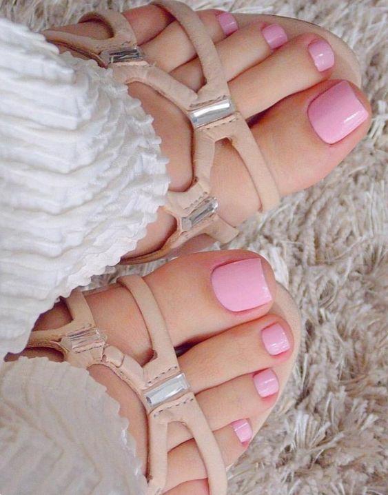 Two Mistress One Slave Feet