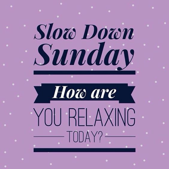 How are you relaxing today? Do some online makeup shopping! Shopping Younique is such a good way to unwind and embrace your Sunday!
